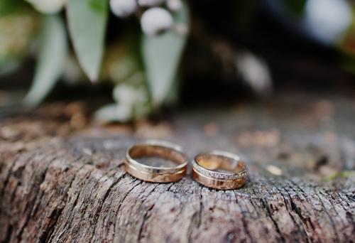 boda en el pirineo, morillo de tou