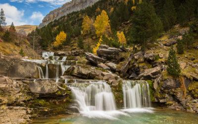 Oferta Septiembre: naturaleza y diversión